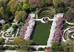 conservatory-garden-l