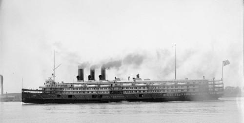 d3-sailing-loc