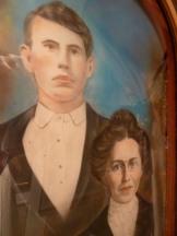Tom's Grandparents