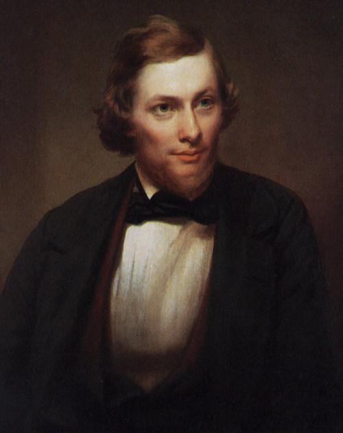 Jasper_Francis_Copsey,_by_Edward_L._Mooney