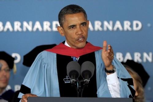 OB-SY555_obama_G_20120514144837