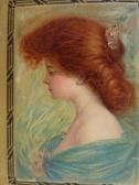 Lithograph art........1880