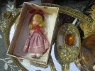 Celluloid Doll.........$50.
