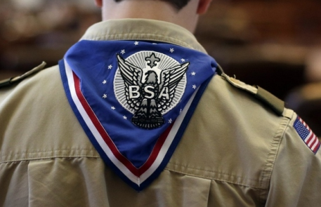 boy-scouts-advocacy-group-to-march-in-nyc-gay-pride-parade