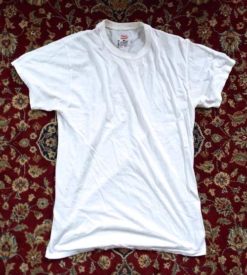 shirt:skirt