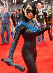 c50311362e640b9e0a7e139c4e78217b-new-york-comic-con-2012-cosplay-wrap-up