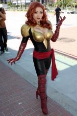 Comic-Con-2013-Wednesday-002