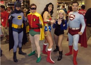 ComicCon-037.WEB_