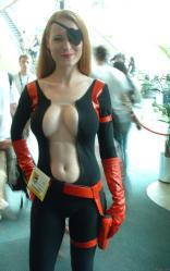 ComicConPast26
