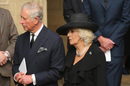 Duchess+Cornwall+Funeral+Dowager+Duchess+Devonshire+J304d5jEqYJl