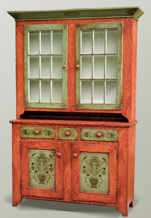 dutch_cupboard