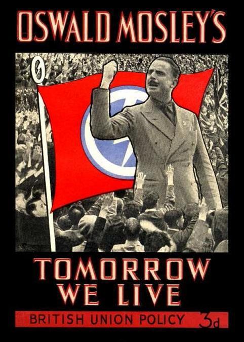 Mosley_Oswald_Tomorrow_we_live