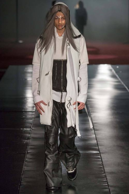 Hood-By-Air-Fall-Winter-2014-2015-1