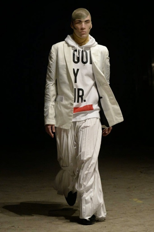 hood-by-air-fall-winter-2015-new-york-fashion-week-runway-02