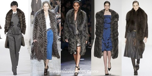 fall-winter-2014-2015-womens-fur-coats-fashion-trends-2