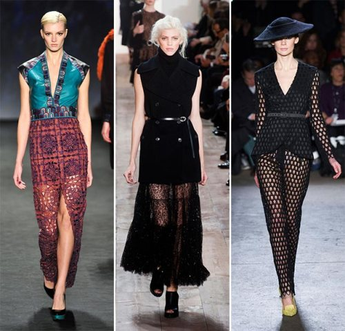 fall_winter_2014_2015_fashion_trends_sheer_clothing_trend_0