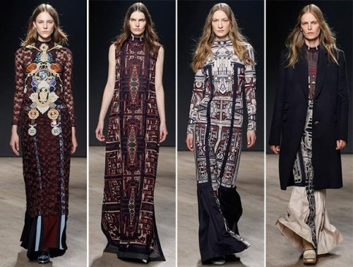 Mary-Katrantzou-Fall-Winter-20142015-Collection-London-Fashion-Week-Image-Source-fashioniserscom