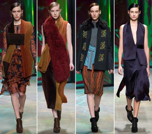 Thakoon_fall_winter_2015_2016_collection_New_York_Fashion_Week4