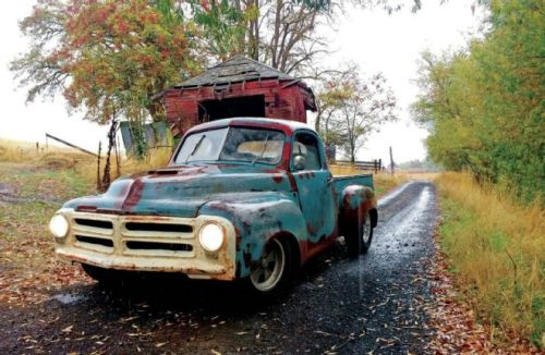 1950-studebaker-pickup-front-driver-side-2