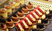 french-pastries