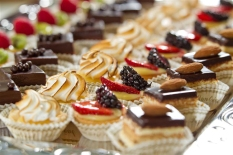 french_pastries-1