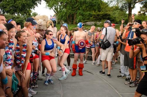 Central Park Underwear Run 2012-11-L