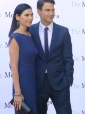JULIANNA MARGULIES and
