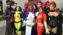 nycc-2015-cosplay-16
