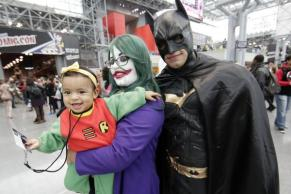 organizers-announce-new-rules-for-new-york-comic-con-ticket-sales