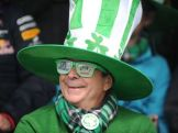 636253403271092435-EPA-IRELAND-ST-PATRICKS-DAY