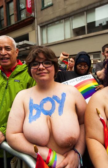 humiliation round gay wrestling