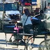 "Preset Style = Vibrant Format = 6"" (Medium) Format Margin = None Format Border = Straight Drawing = #2 Pencil Drawing Weight = Medium Drawing Detail = Medium Paint = Natural Paint Lightness = Auto Paint Intensity = More Water = Tap Water Water Edges = Medium Water Bleed = Average Brush = Natural Detail Brush Focus = Everything Brush Spacing = Narrow Paper = Watercolor Paper Texture = Medium Paper Shading = Light Options Faces = Enhance Faces"